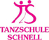 Tanzschule Schnell
